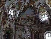 2009.07.12符茲堡:皇帝殿2.JPG