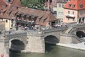 2009.07.12符茲堡:舊梅因橋.JPG