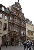 2009.07.13海德堡:IMG_5774.JPG