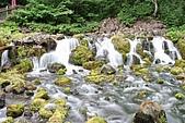 2005夏季北海道03Jul-07Jul:羊蹄山麓名水公園1