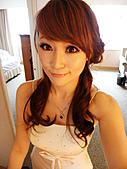 1128小意婚宴:SAM_4996.jpg-