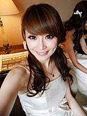 1128小意婚宴:SAM_5021.jpg-