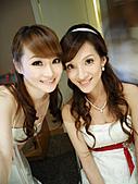 1128小意婚宴:SAM_5042.jpg-
