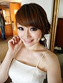 1128小意婚宴:SAM_5044.jpg-