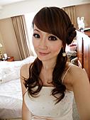 1128小意婚宴:SAM_5049.jpg-
