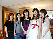 1128小意婚宴:SAM_5052.jpg-