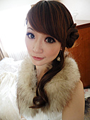 1128小意婚宴:SAM_5064.jpg-