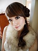 1128小意婚宴:SAM_5065.jpg-