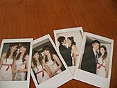 1128小意婚宴:SAM_5068.jpg-
