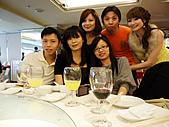 1128小意婚宴:SAM_5072.jpg-