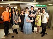 1128小意婚宴:SAM_5073.jpg-