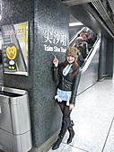 香港過生日:IMG_5068.jpg-.jpg
