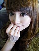 香港過生日:SAM_6052.JPG
