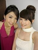 0708新入荷just for fun~:IMG_9031.JPG-.jpg