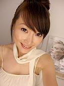 0708新入荷just for fun~:IMG_9043.JPG-.jpg