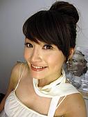 0708新入荷just for fun~:IMG_9046.JPG-.jpg