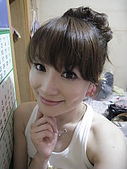 0708新入荷just for fun~:0724 047.jpg-.jpg
