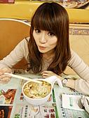 香港過生日:SAM_6088.JPG