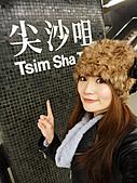 香港過生日:SAM_6136.JPG