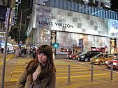 香港過生日:IMG_4872.jpg-.jpg