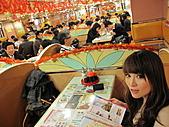 香港過生日:IMG_4883.jpg-.jpg