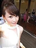 0708新入荷just for fun~:IMG_9074.JPG-.jpg
