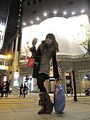 香港過生日:IMG_4904.jpg-.jpg