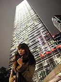 香港過生日:IMG_4910.jpg-.jpg