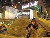 香港過生日:IMG_4914.jpg-.jpg