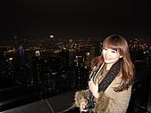 香港過生日:IMG_4960.jpg-.jpg