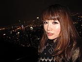 香港過生日:IMG_5009.jpg-.jpg