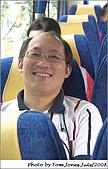 2008公司旅遊-江南之旅Day2:0726-004.jpg