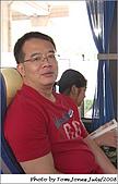 2008公司旅遊-江南之旅Day2:0726-005.jpg