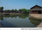 2008公司旅遊-江南之旅Day3:0727-009.jpg