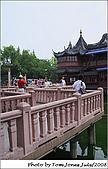 2008公司旅遊-江南之旅Day2:0726-019.jpg
