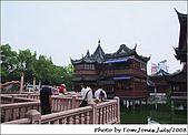 2008公司旅遊-江南之旅Day2:0726-020.jpg