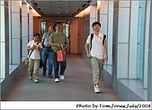 2008公司旅遊-江南之旅Day1:0725-007.jpg