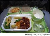 2008公司旅遊-江南之旅Day1:0725-011.jpg