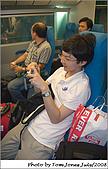 2008公司旅遊-江南之旅Day1:0725-016.jpg