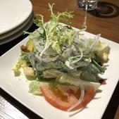 美食餐廳:義利不窯柴燒披薩&義式料理&熟成牛排