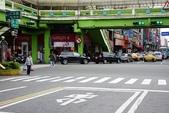 旅遊紀錄:基隆福興停車場(福星停車場)