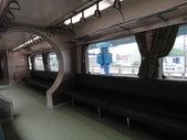 旅遊紀錄:八堵火車站-平溪線起站