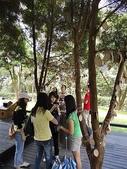 旅遊紀錄:新竹內灣薰衣草森林