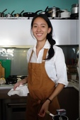 斯陋精品咖啡館:東北角咖啡館-雙溪斯陋精品咖啡館