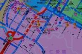 旅遊紀錄:基隆夜市停車場-基隆信二立體停車場