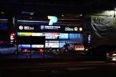 旅遊紀錄:基隆夜市停車場-基隆港東岸停車場