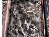 雙溪旅遊:雙溪三忠廟3