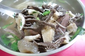 澎湖馬公市區景點&美食:北辰阿婆牛雜湯