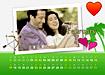 相片編輯軟體:favorite_calendar.jpg