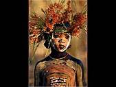 人體藝術與自然結合:原始部落人與自然結合藝術015.JPG